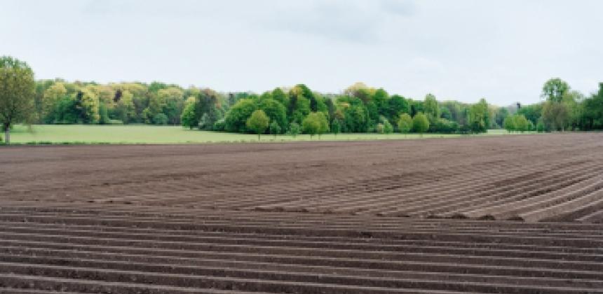 les assurances en agriculture   quelle gestion des risques pour quel mod u00e8le agricole europ u00e9en